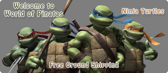 ninja-turtles-world-of-pinatas-banner.jpg